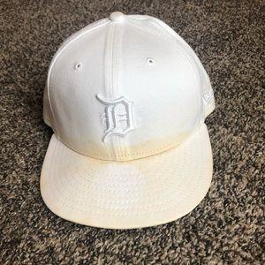 New Era Detroit Tigers hat